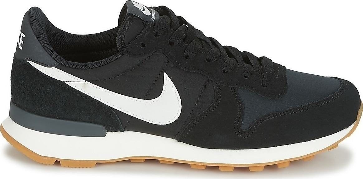 wholesale outlet online here outlet Nike Internationalist 828407-021