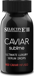 Selective Professional Ultimate Luxury Serum Drops