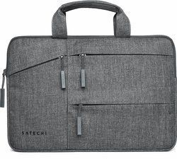 Satechi Water Resistant Laptop Carrying Case 15""