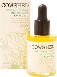 Cowshed Rasberry Seed Anti-Oxident Facial Oil 30ml