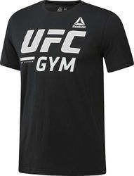 Reebok UFC Graphic Gym CV8538
