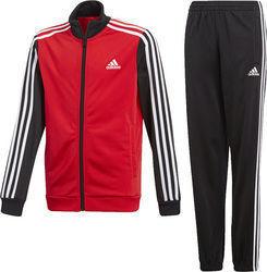 Παιδικές Φόρμες Adidas για αγόρια - Σελίδα 3 - Skroutz.gr c58896ac8dc