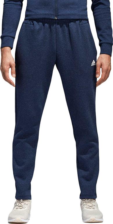 Προσθήκη στα αγαπημένα menu Adidas ID Stadium Pants CG2093 1431ebdb131