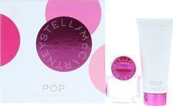 Stella McCartney Mc Pop Eau de Parfum 30ml & Body Lotion 100ml