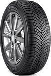 Michelin CrossClimate + 215/65R17 103V