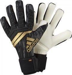 adidas gloves - Γάντια Τερματοφύλακα Adidas Παιδικά - Skroutz.gr 1dfc6ab32c5