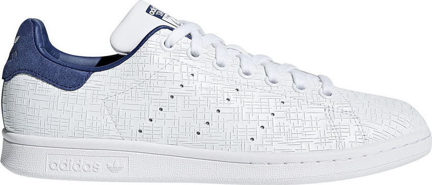 check out 23a50 8a329 Adidas Stan Smith CQ2819 - Skroutz.gr