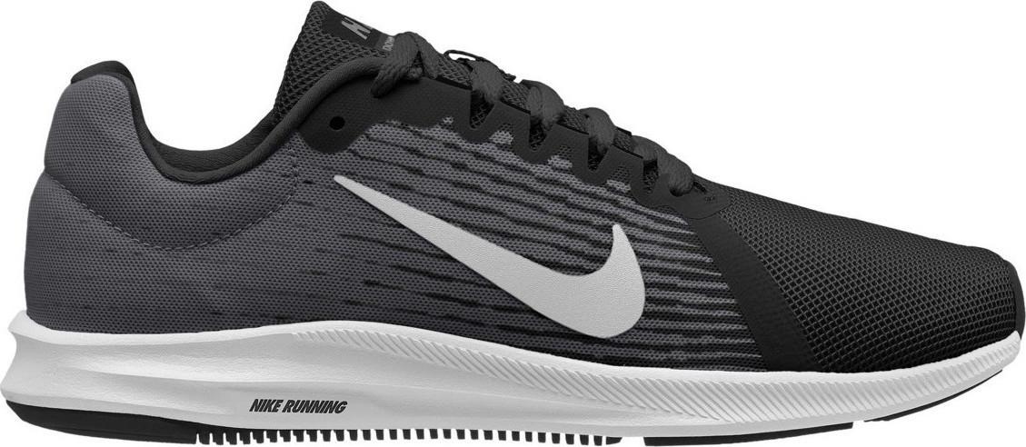 38cdd607a1d Προσθήκη στα αγαπημένα menu Nike Downshifter 8