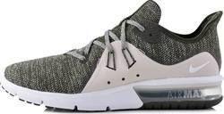 674a76c36fd nike air max 3 - Sneakers - Skroutz.gr