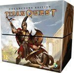 Titan Quest (Collector's Edition) XBOX ONE