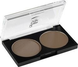 Peggy Sage Eyebrow Palette Taupe