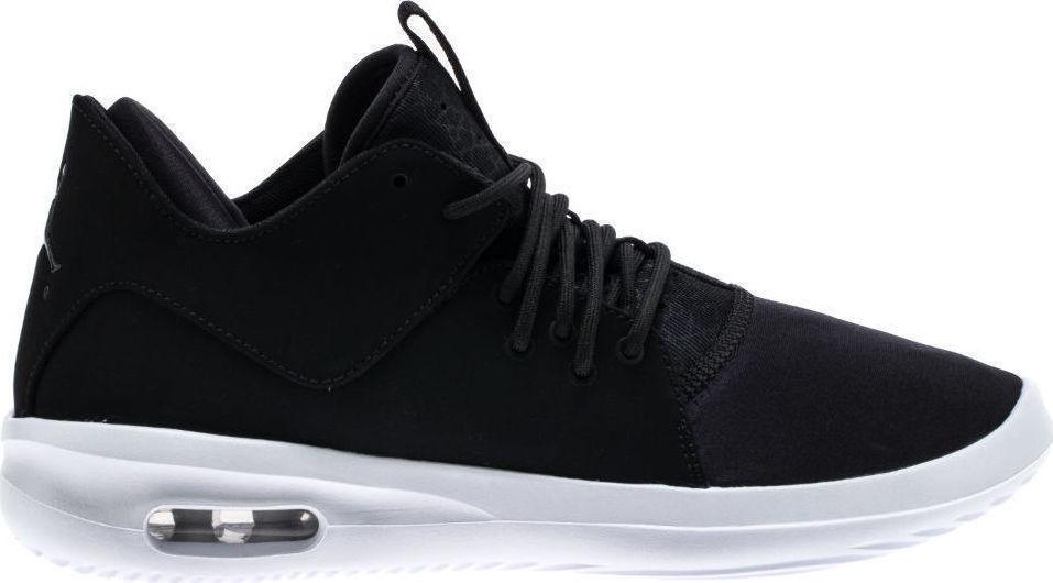 newest 4bd0f 53011 Προσθήκη στα αγαπημένα menu Nike Jordan Air First Class