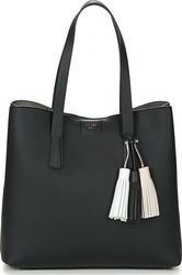 Guess Trudy Tote VG6954230 Black