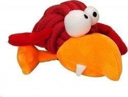 EUROPET COOCKOO DOG TOY BOBBLE GIANT