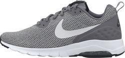 αθλητικα παπουτσια ανδρικα τρεξιμο - Αθλητικά Παπούτσια 41 νούμερο ... da3ff24f1a4
