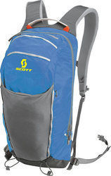Scott Ultrak 16 Mountain Blue