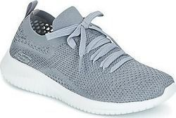 ce9a743429c Αθλητικά Παπούτσια Skechers - Skroutz.gr