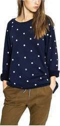 ELEMENT WMNS ADELE SWEATER (Z3FLA3-015)