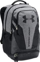 Under Armour Hustle 3.0 1294720-042