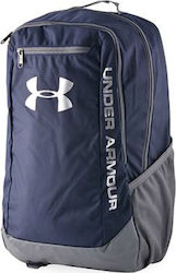 Under Armour Hustle LDWR Backpack 1273274-410