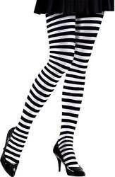 Αποκριάτικες Κάλτσες   Καλσόν - Skroutz.gr d09dabefd16