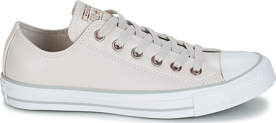 Προσθήκη στα αγαπημένα menu Converse Chuck Taylor All Star Ox Craft SL  559944C 06f1499802d