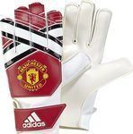 Adidas Manchester United BP7906