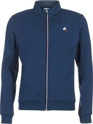 Le Coq Sportif Tech Fleece FZ 1810468