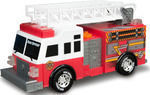 Toy State Road Rippers: Rush & Rescue - Fire Truck 34566