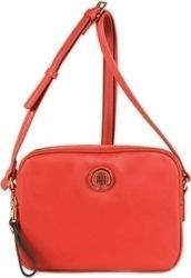 Tommy Hilfiger AW0AW05083-614 Red