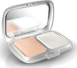 L'Oreal Perfect Match Powder N4 Nude Beige