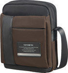 Samsonite Openroad 79976/1196 Brown / Grey