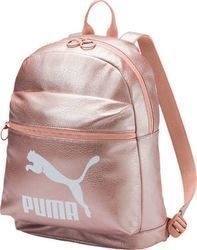 Puma Prime Backpack 075164-01
