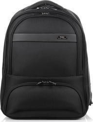 Verage GM13020 Black
