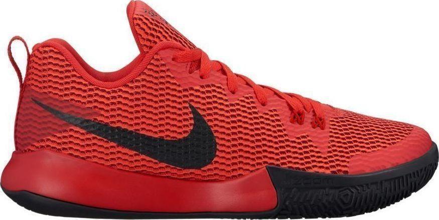 fa33f651d4c Προσθήκη στα αγαπημένα menu Nike Zoom Live II