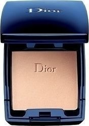 Dior Diorskin Forever Compact Flawless Make Up 10 Ivory 9.5gr