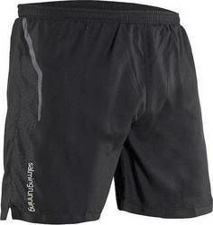 Salming Running Shorts 1274308-0101