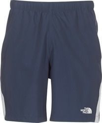 The North Face Reactor Short Mountain Athletics T92V5U-H2G