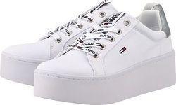 Γυναικεία Sneakers - Skroutz.gr 1c700f99714
