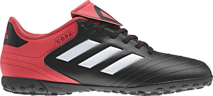 3b1c2576d839c Προσθήκη στα αγαπημένα menu Adidas Copa Tango 18.4 TF CP8975