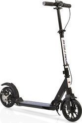 Byox Scooter Mistique