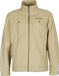 Columbia Tolmie Butte Jacket WO0032-265