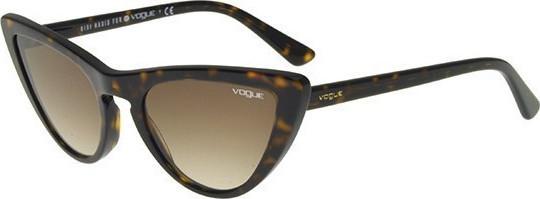 f7b95fa3afd Προσθήκη στα αγαπημένα menu Vogue VO 5211S W656 13