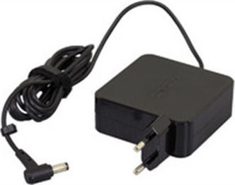 Asus AC Adapter 65W (0A001-00042800)
