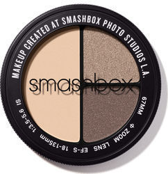 Smashbox Photo Edit Shadow Trio Night Shoot