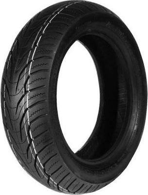 Vee Rubber VRM-396 Manhattan Front-Rear 120/70/12 58P