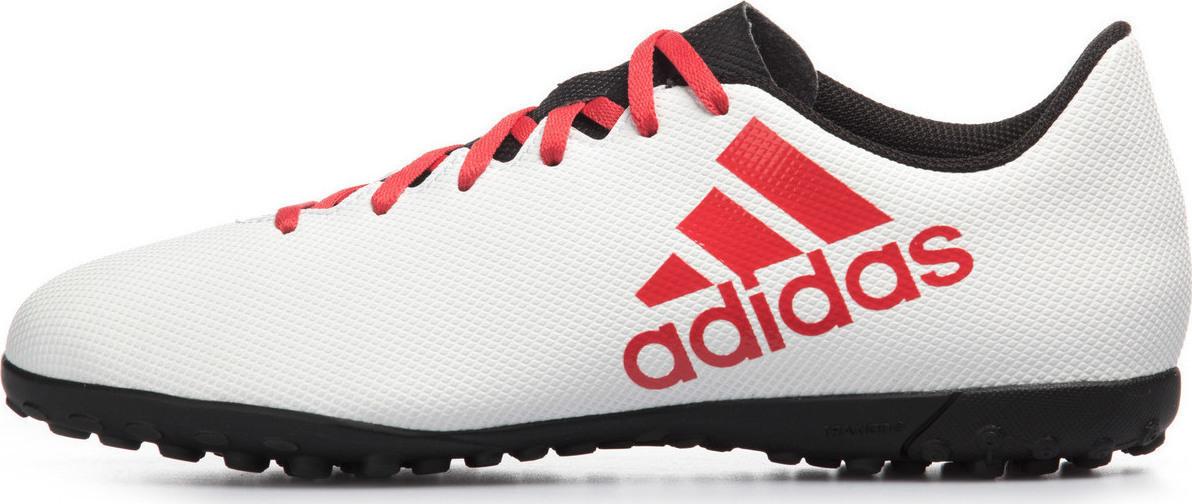 sports shoes 0f1db 14dfe Προσθήκη στα αγαπημένα menu Adidas X Tango 17.4 TF