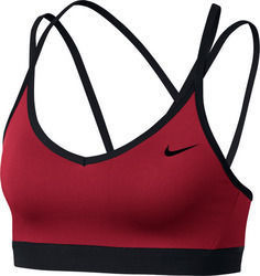 Nike Favorites Strappy Sports 888397-687