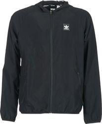Προσθήκη στα αγαπημένα menu Adidas BB Wind Jacket CF5789 3a5ebe43467