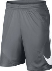 Nike Basketball Shorts 910704-065